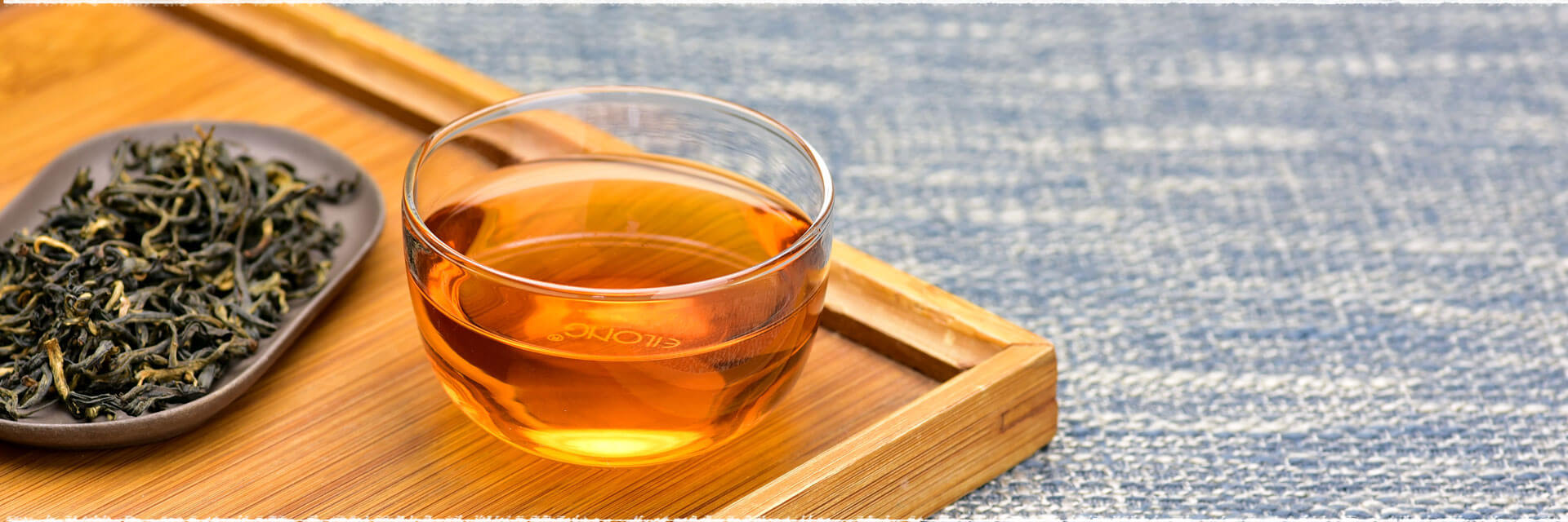 Chinese Tea History Part Ⅱ – Black Tea History