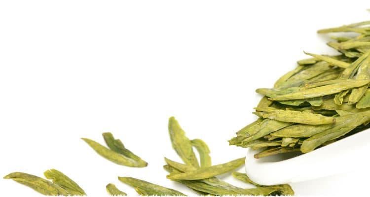 Xihu Longjing Tea