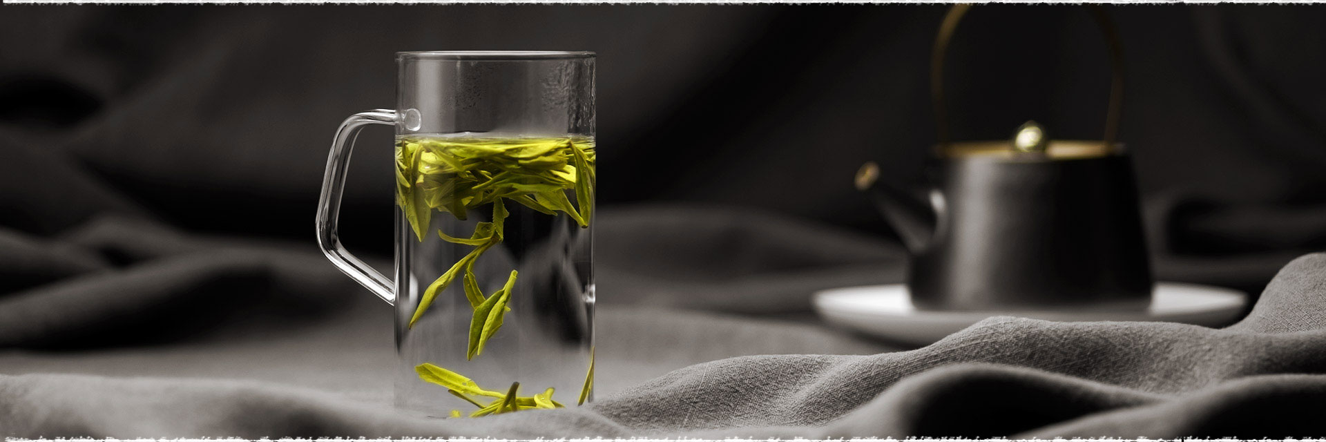 Let's Learn and Share: Green Tea Weight Loss