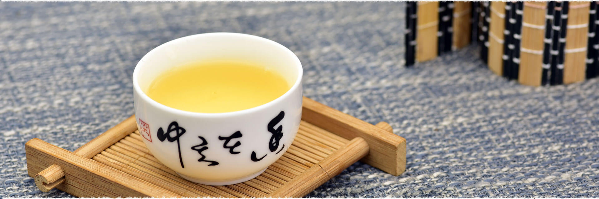 Choose Best Oolong tea—Tie Guan Yin Tea