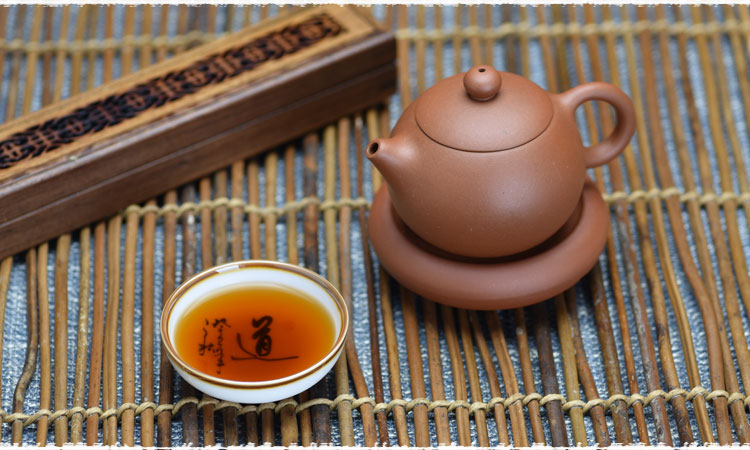 yixing_teapot_brew_tea_mobile
