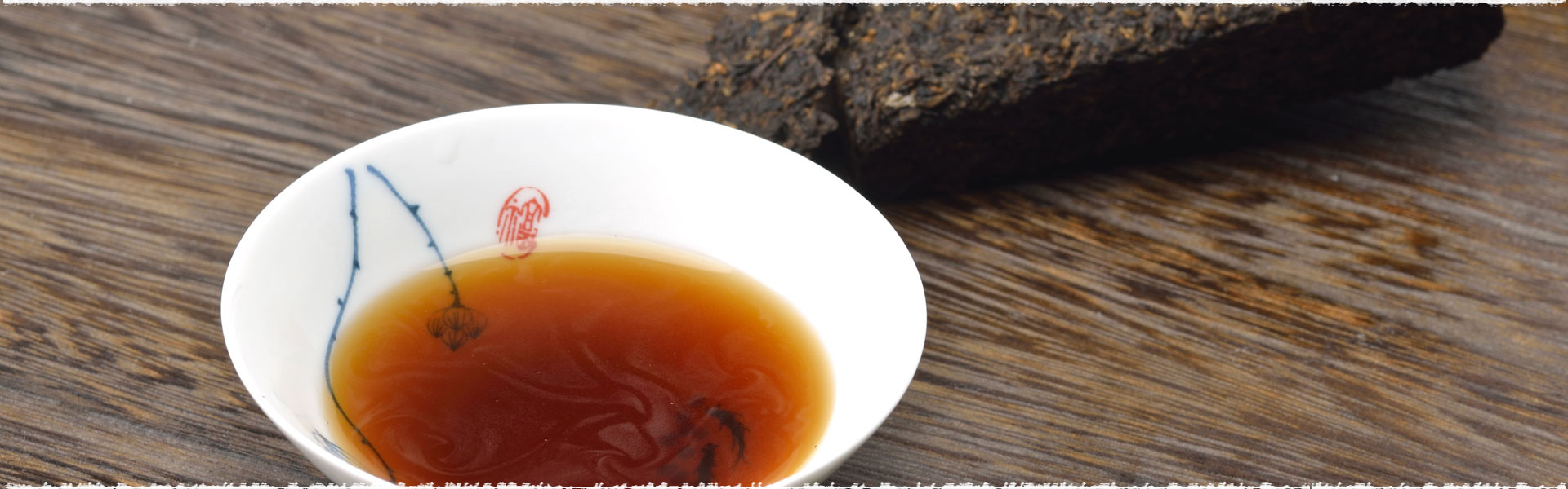 How to Properly Loosen and Pry Pu-erh Tea