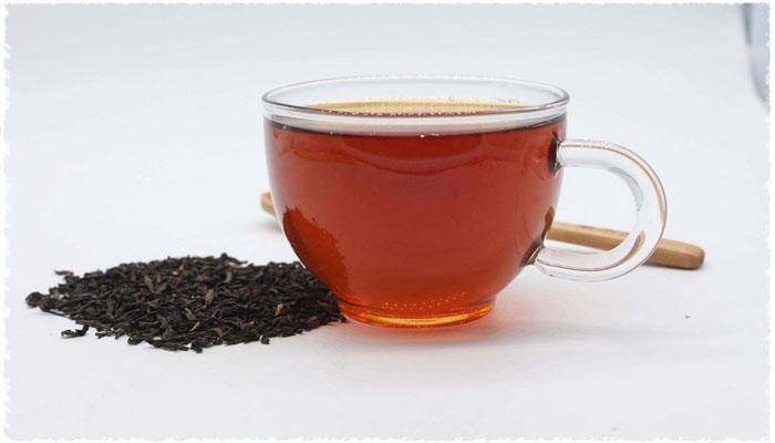 Black Tea Introduction Part 1 Varieties Of Black Tea Teavivre
