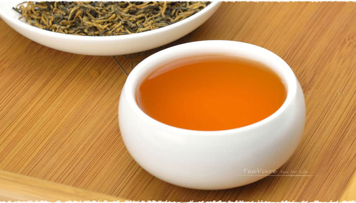 Black Tea Introduction Part 1 – Varieties of Black Tea