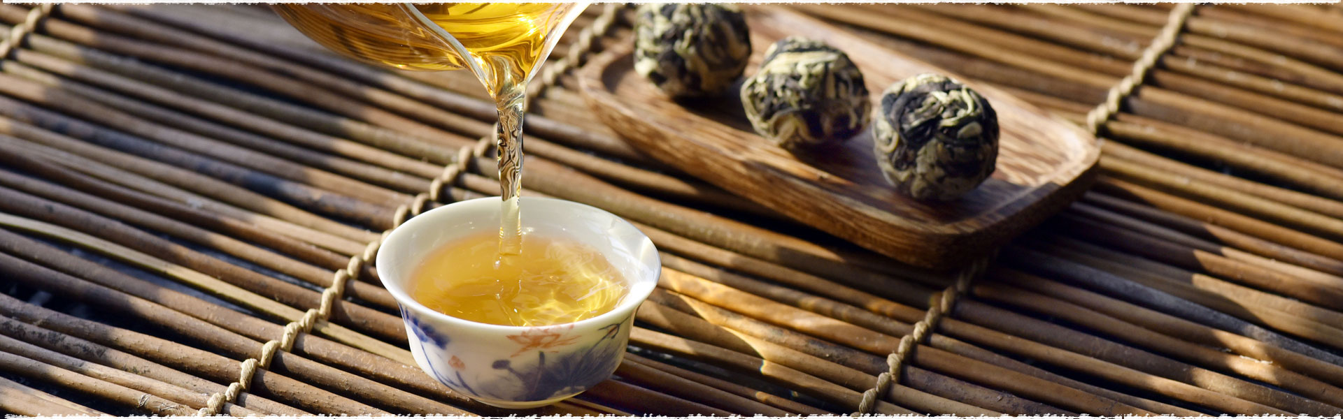 Overindulgence in Tea Can Bring Repercussions – teavivre