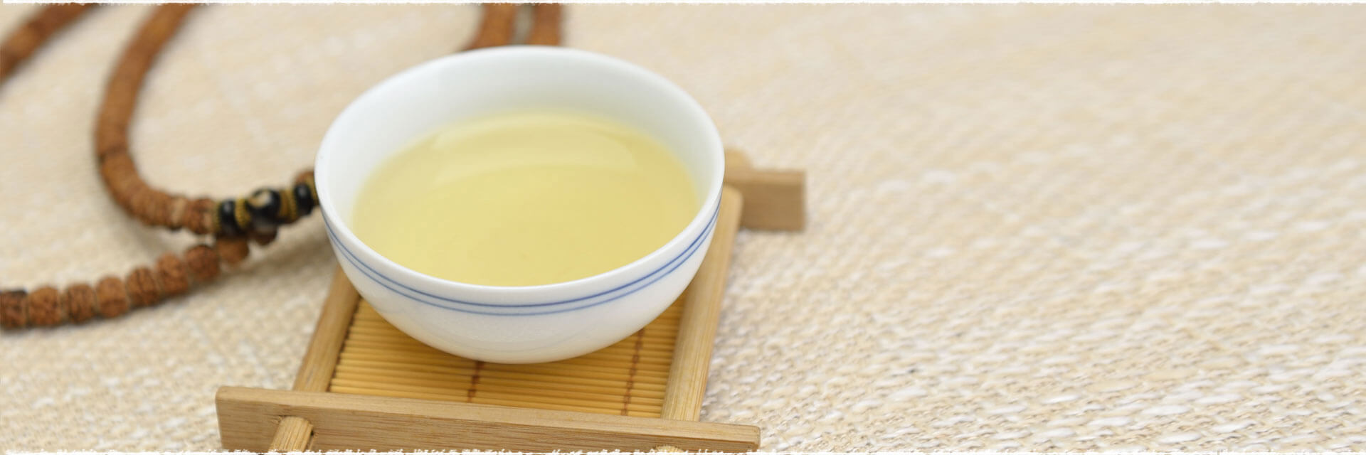 Organic Tie Guan Yin – The Oolong Tea of Superior Quality