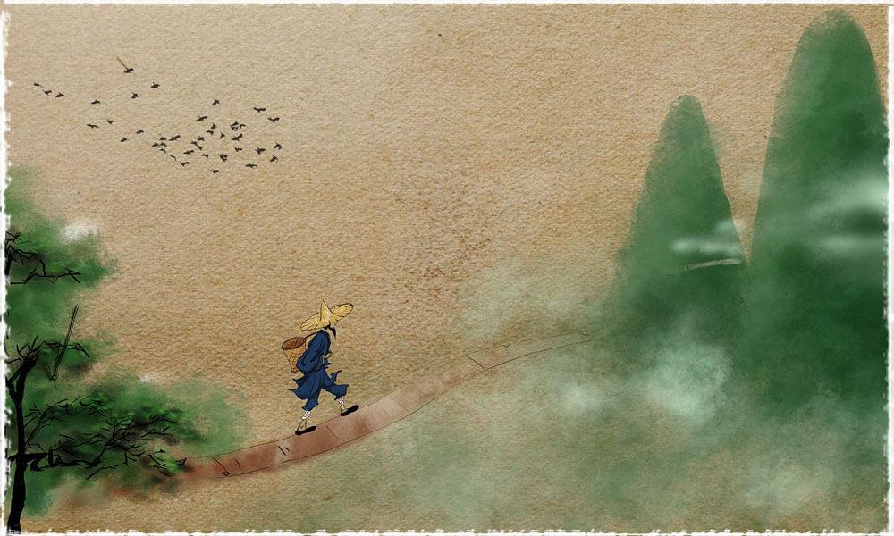 History of Tai Ping Hou Kui
