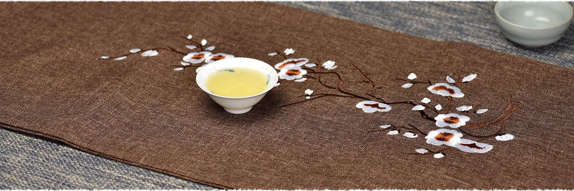 Fuding White Tea – The Famous Silver Needle White Tea