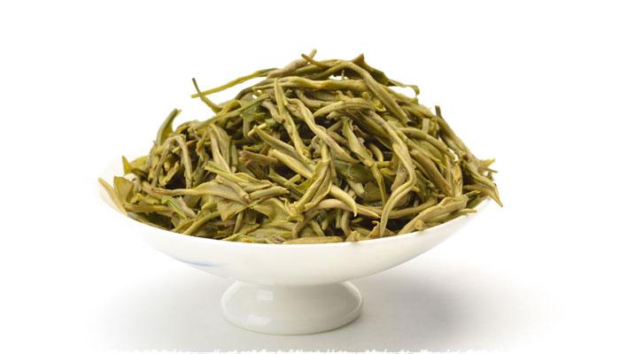 15 Unhealthy Ways Of Tea Drinking Should Be Avoided Ii Teavivre
