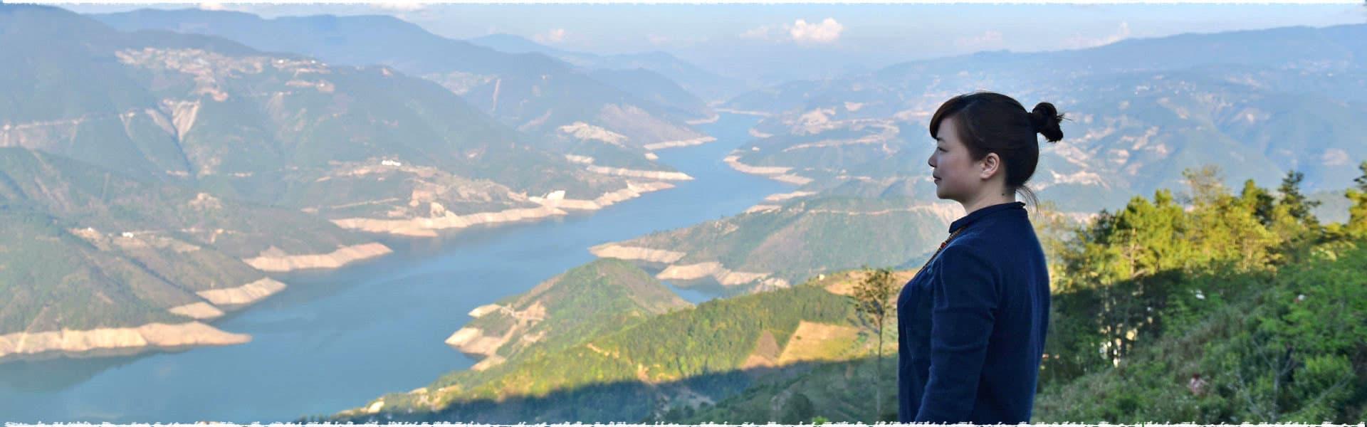 Dreamland – Yunnan, Fengqing (Part 1)