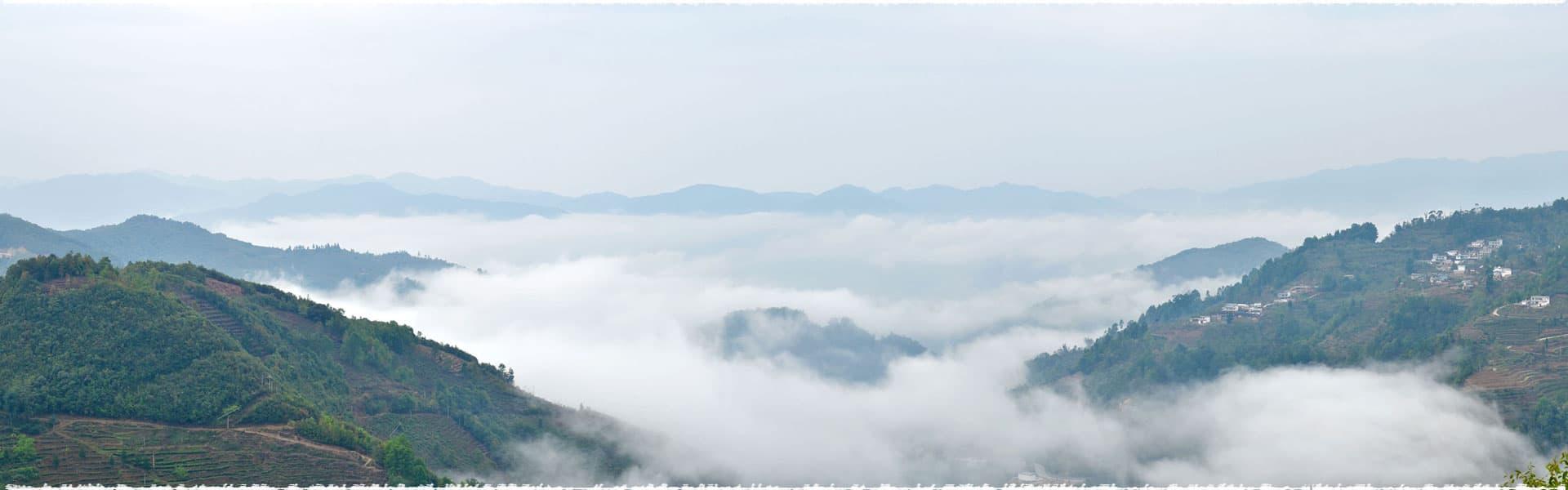 Dreamland – Yunnan, Fengqing (Part 2)