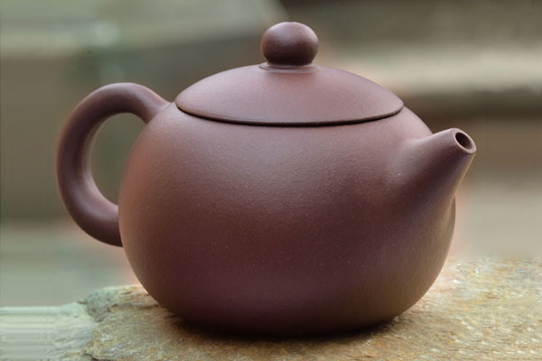 Xi Shi Teapot