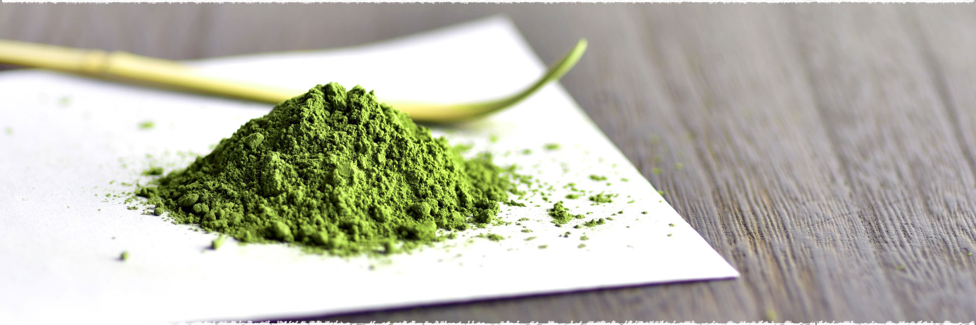 Health Benefits and Usages of Matcha Green Tea