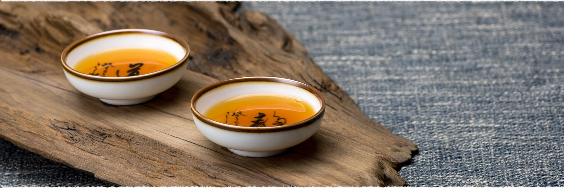Other uses of black tea