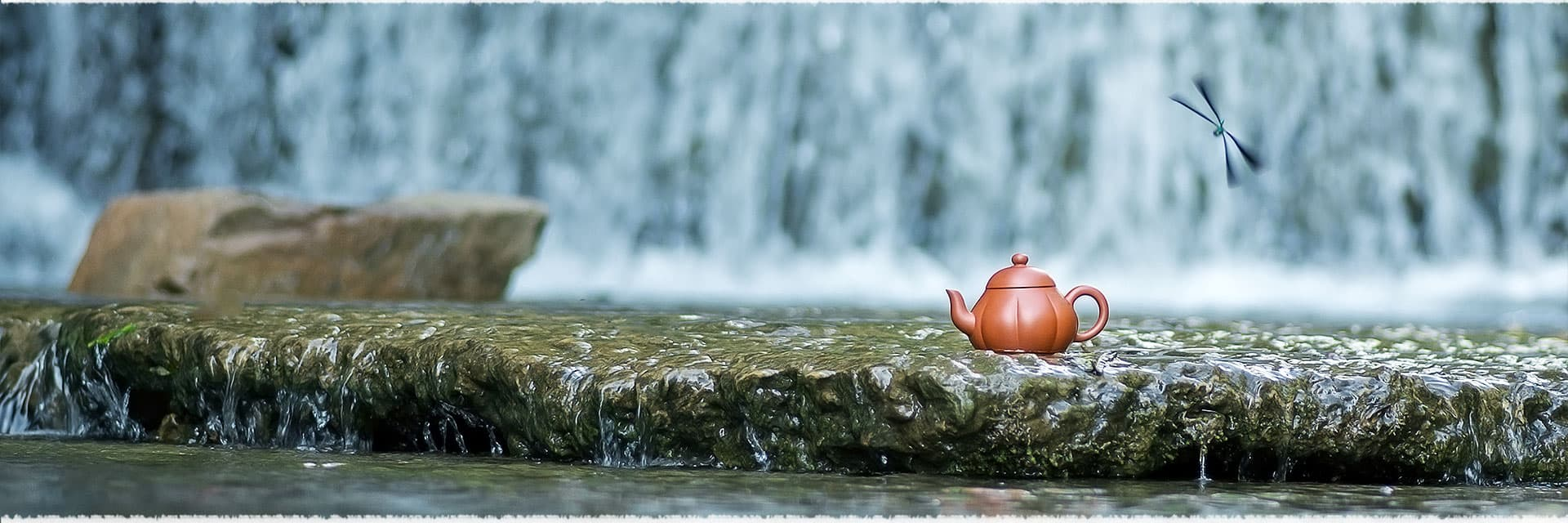 Fully handmade vs Half-handmade Yixing Zisha Teapot