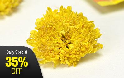 Huizhou Emperor Chrysanthemum Tea