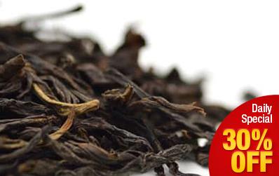Guang Dong Phoenix Dan Cong Oolong Tea