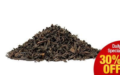 Lapsang Souchong Smoky Black Tea