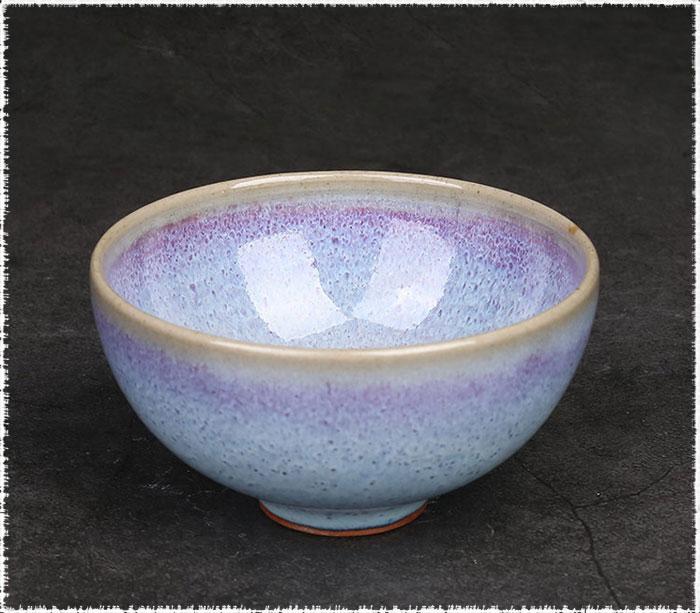Jun porcelain