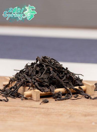 Guang Dong Phoenix Dan Cong Oolong Tea 1