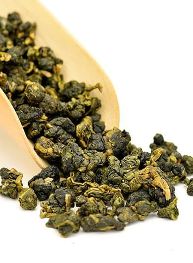 Taiwan Jin Xuan Milk Oolong Tea (Flavored) 1
