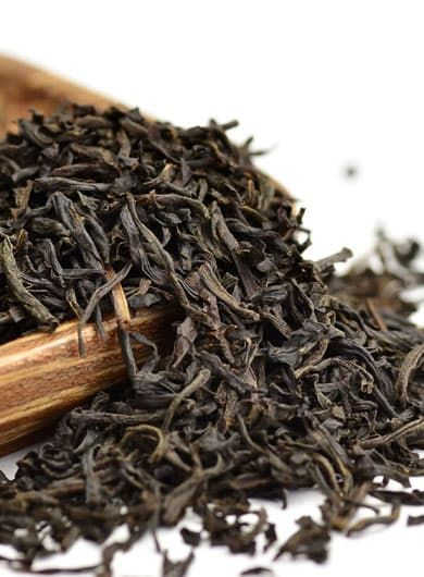 Keemun Black Tea – Grade 2