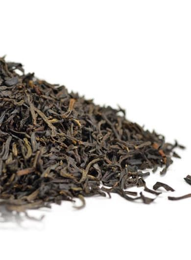 Keemun Black Tea – Grade 1