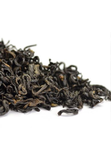Keemun Imperial Black Tea