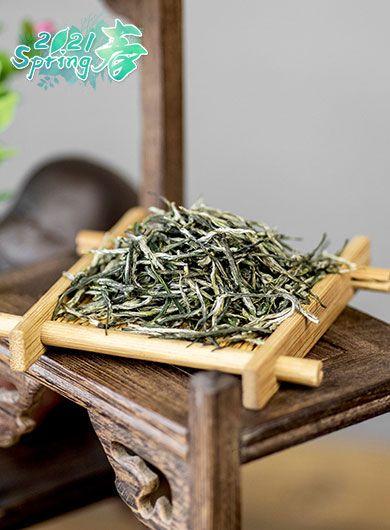 Xin Yang Mao Jian Green Tea Category
