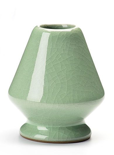 Ge Yao Matcha Whisk Holder