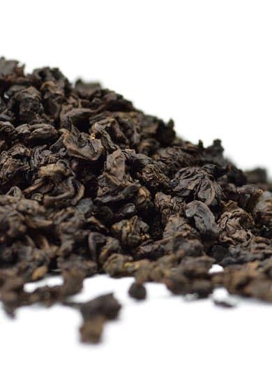 Nonpareil Handmade Anxi Yun Xiang TieGuanYin Oolong Tea