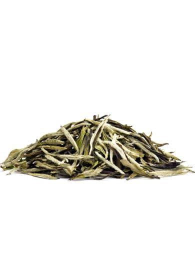Premium White Peony (Bai MuDan) Tea 1