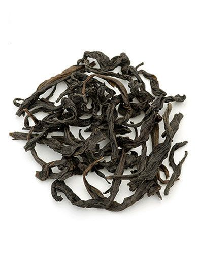 Shui Xian (Water Sprite) Oolong Tea