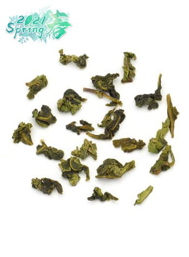 Nonpareil Handmade Anxi Qing Xiang TieGuanYin Oolong Tea