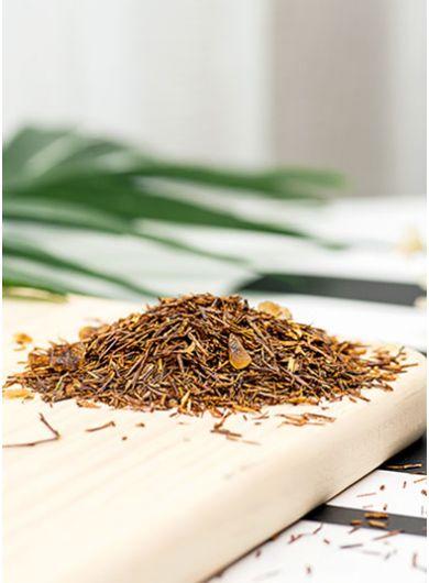 Toffee Rooibos Tea