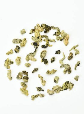 Lotus Leaf Herbal Tea