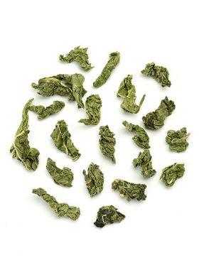 Mint Leaf Herbal Tea 1