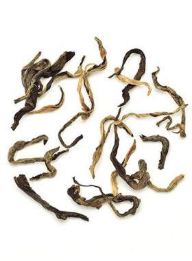 Organic Jinhao Golden Tip Black Tea