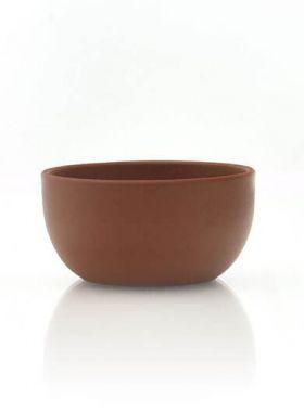 Gongfu Yixing Zisha Tea Cup