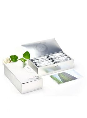 TeaVivre Featured Green Tea Sampler Gift