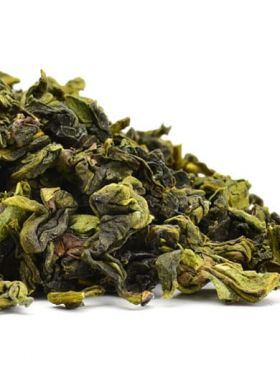 Superfine Anxi Qing Xiang TieGuanYin Oolong Tea